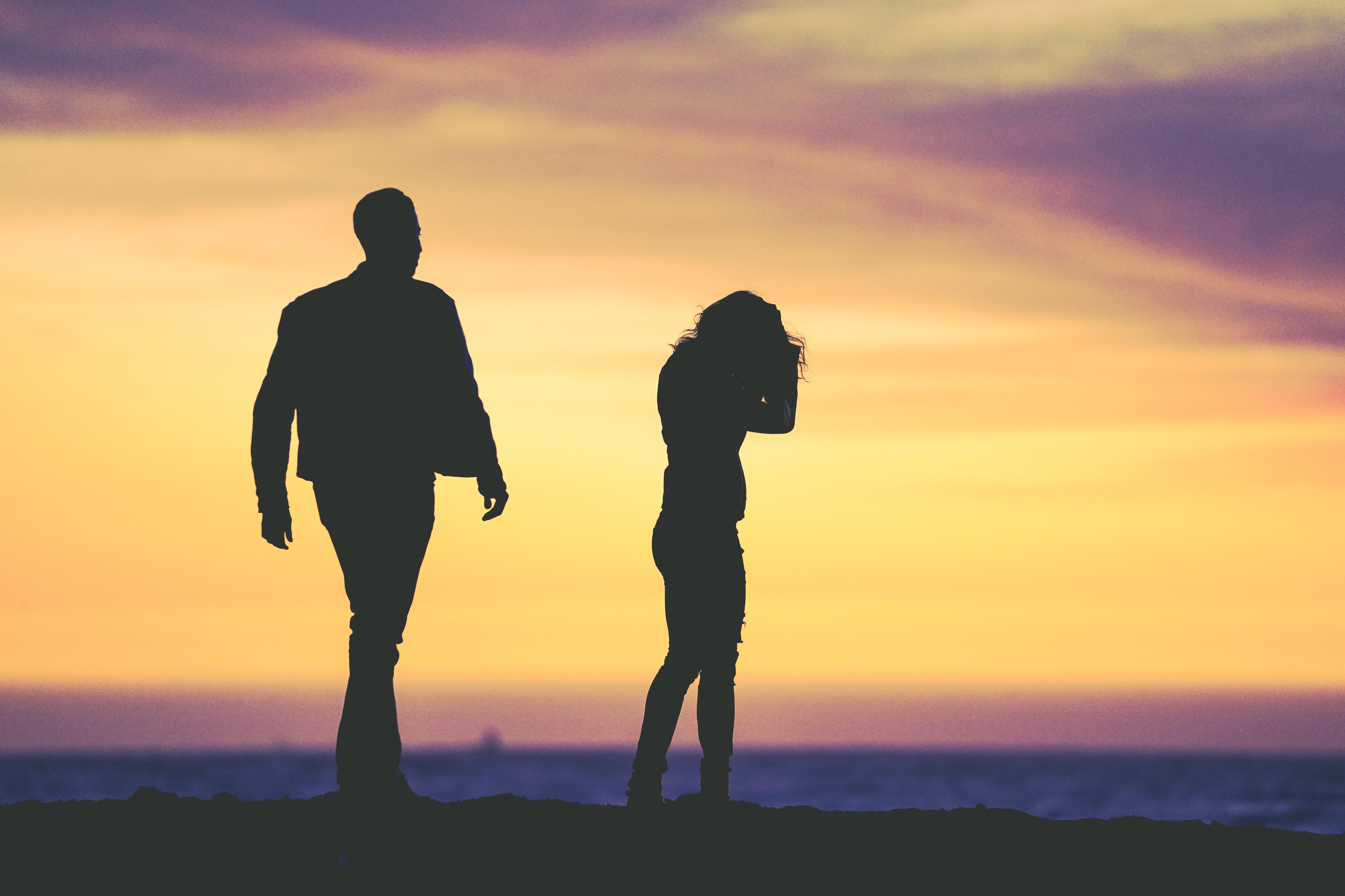 Aile Hukuku ve Boşanma