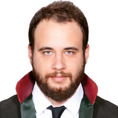 Avukat Fatih Yavaş